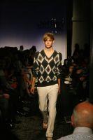Jeffrey Fashion Cares 2009 #81