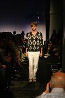Jeffrey Fashion Cares 2009 #82