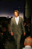 Jeffrey Fashion Cares 2009 #83