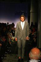Jeffrey Fashion Cares 2009 #84