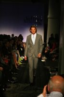Jeffrey Fashion Cares 2009 #85