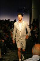Jeffrey Fashion Cares 2009 #86