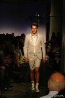 Jeffrey Fashion Cares 2009 #87