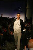 Jeffrey Fashion Cares 2009 #88