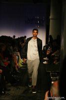 Jeffrey Fashion Cares 2009 #89