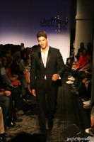 Jeffrey Fashion Cares 2009 #91