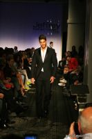 Jeffrey Fashion Cares 2009 #92