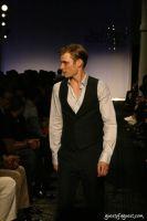 Jeffrey Fashion Cares 2009 #95