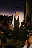Jeffrey Fashion Cares 2009 #97