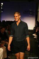 Jeffrey Fashion Cares 2009 #98