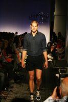 Jeffrey Fashion Cares 2009 #99