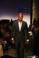 Jeffrey Fashion Cares 2009 #100