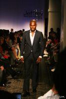 Jeffrey Fashion Cares 2009 #101