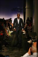 Jeffrey Fashion Cares 2009 #102