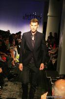Jeffrey Fashion Cares 2009 #106