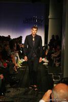 Jeffrey Fashion Cares 2009 #107