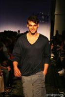 Jeffrey Fashion Cares 2009 #108