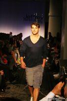 Jeffrey Fashion Cares 2009 #109