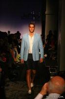 Jeffrey Fashion Cares 2009 #110