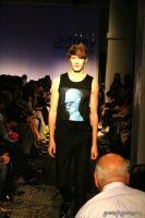 Jeffrey Fashion Cares 2009 #112