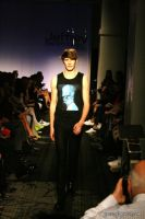 Jeffrey Fashion Cares 2009 #113