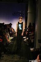 Jeffrey Fashion Cares 2009 #114