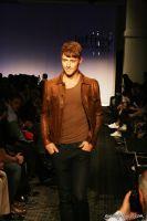 Jeffrey Fashion Cares 2009 #118
