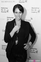 Harboring Hearts Housing Annual Winter Fundraiser #165