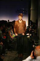 Jeffrey Fashion Cares 2009 #119