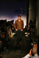 Jeffrey Fashion Cares 2009 #120