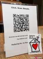 Harboring Hearts Housing Annual Winter Fundraiser #187