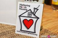 Harboring Hearts Housing Annual Winter Fundraiser #188