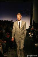 Jeffrey Fashion Cares 2009 #121