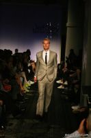 Jeffrey Fashion Cares 2009 #122