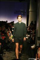 Jeffrey Fashion Cares 2009 #123