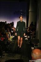 Jeffrey Fashion Cares 2009 #124