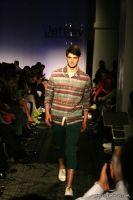 Jeffrey Fashion Cares 2009 #125