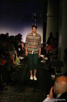 Jeffrey Fashion Cares 2009 #126