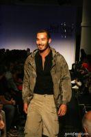 Jeffrey Fashion Cares 2009 #127