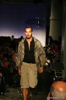 Jeffrey Fashion Cares 2009 #128