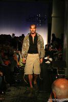 Jeffrey Fashion Cares 2009 #129