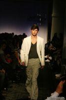 Jeffrey Fashion Cares 2009 #130