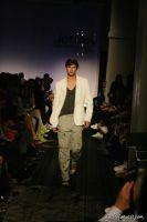 Jeffrey Fashion Cares 2009 #131