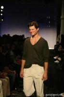 Jeffrey Fashion Cares 2009 #132