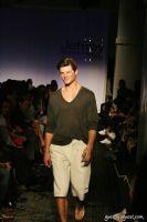 Jeffrey Fashion Cares 2009 #133