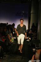 Jeffrey Fashion Cares 2009 #134