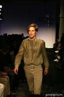 Jeffrey Fashion Cares 2009 #135