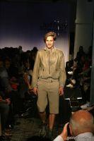 Jeffrey Fashion Cares 2009 #136