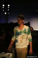 Jeffrey Fashion Cares 2009 #137