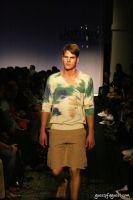 Jeffrey Fashion Cares 2009 #138